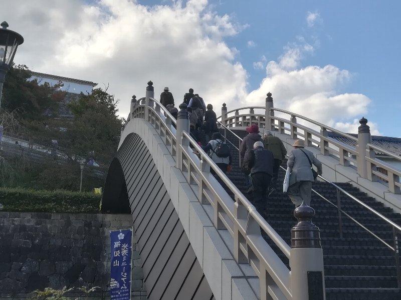 fukuchiyamajo-fuchiyama-007.jpg