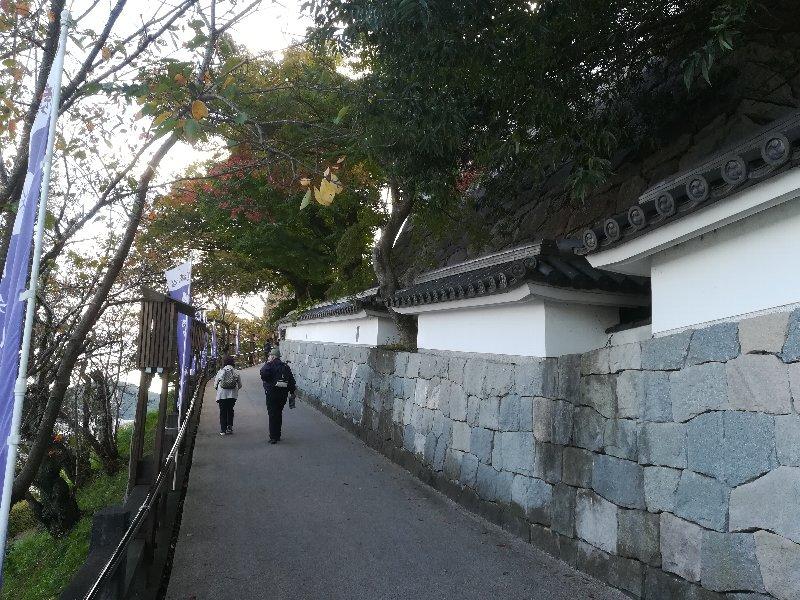fukuchiyamajo-fuchiyama-016.jpg