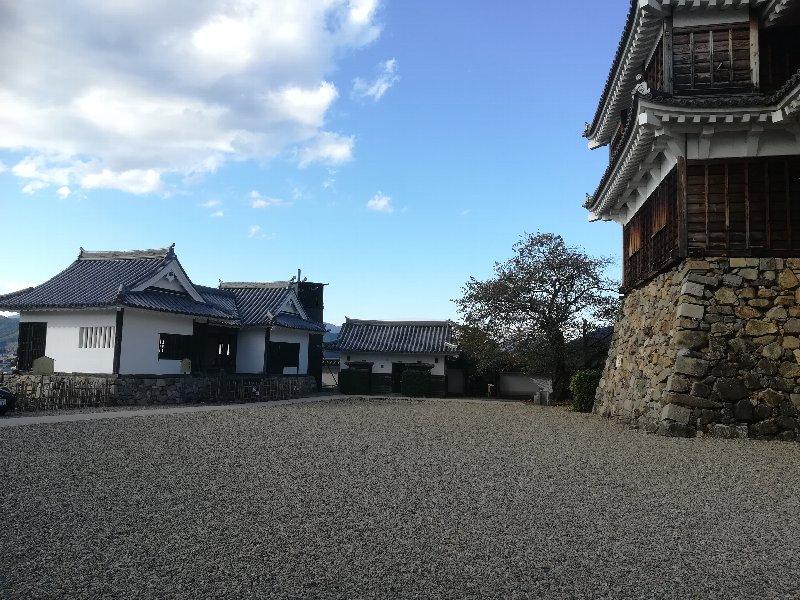 fukuchiyamajo-fuchiyama-020.jpg