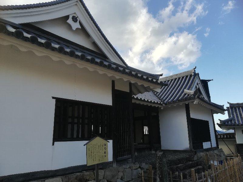 fukuchiyamajo-fuchiyama-027.jpg