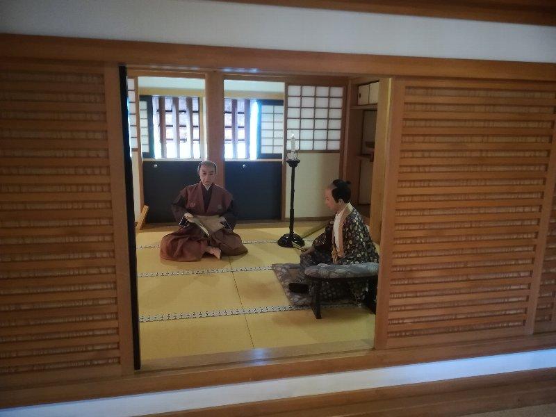 fukuchiyamajo-fuchiyama-036.jpg