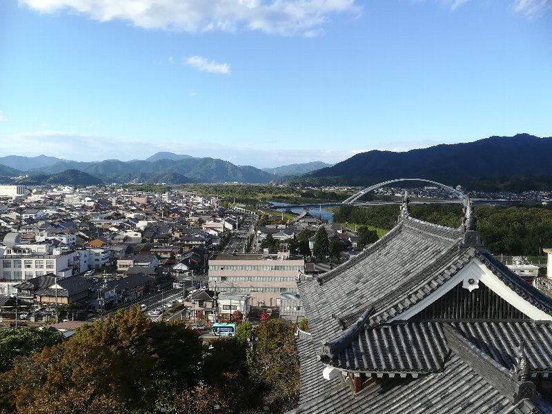 fukuchiyamajo-fuchiyama-048.jpg