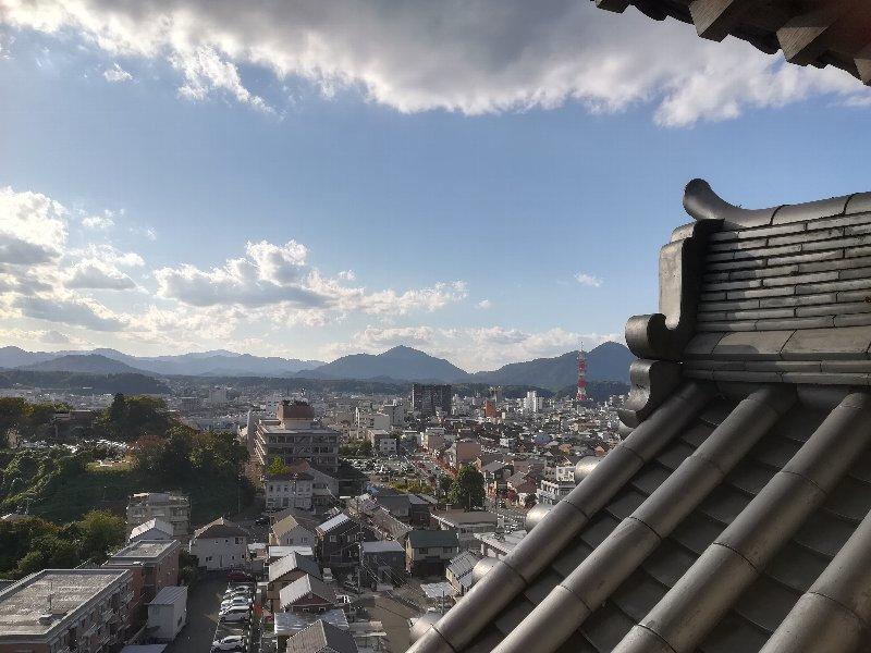 fukuchiyamajo-fuchiyama-050.jpg