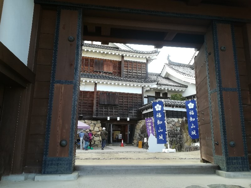 fukuchiyamajo-fuchiyama-062.jpg