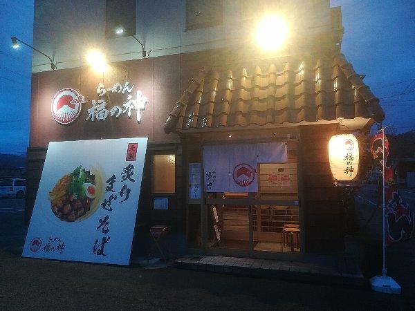 fukunokami-matsuoka-004.jpg