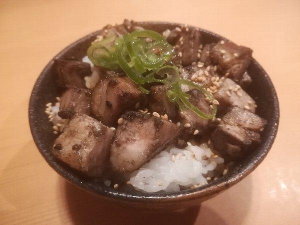 fukunokami-matsuoka-016.jpg