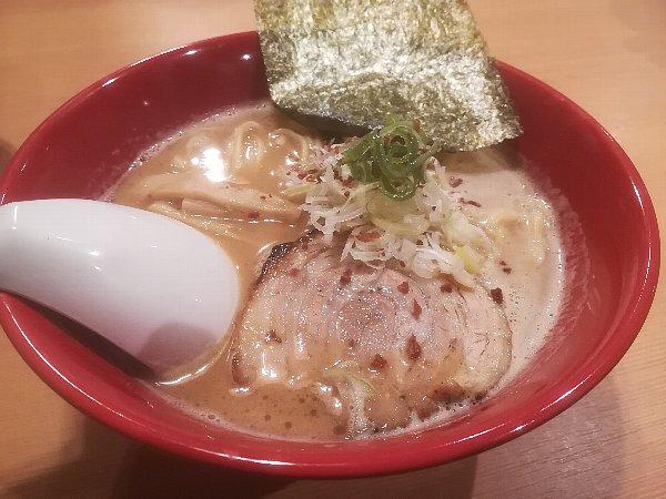 fukunokami-matsuoka-019.jpg