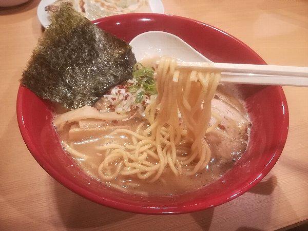 fukunokami-matsuoka-027.jpg
