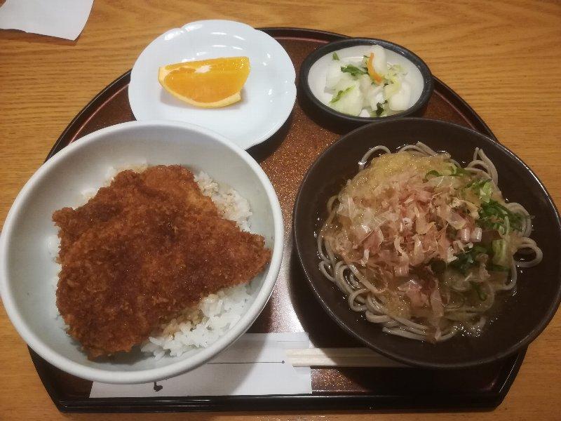 fukusoba-fukui-014.jpg
