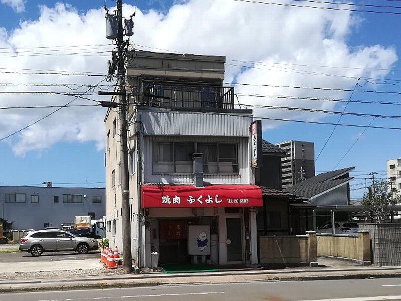 fukuyoshi-fukui-001.jpg