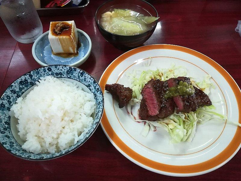 fukuyoshi-fukui-007.jpg