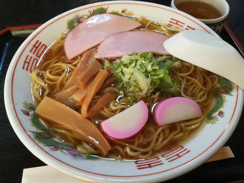 futabaya-sabae-006.jpg