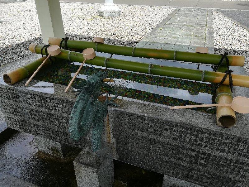 gokokujinjya-fukui-004.jpg