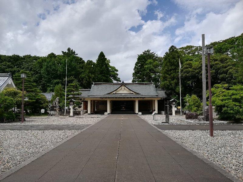gokokujinjya-fukui-005.jpg