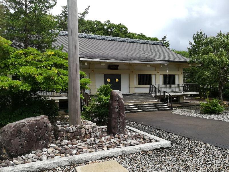 gokokujinjya-fukui-008.jpg