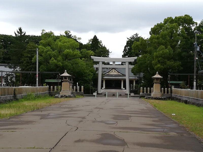 gokokujinjya-fukui-026.jpg