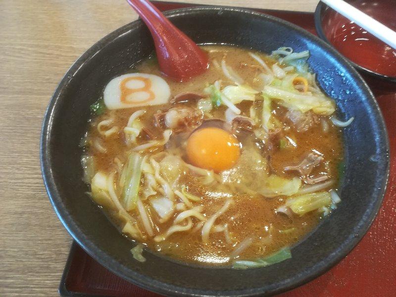 hachiban2-tsuruga-023.jpg