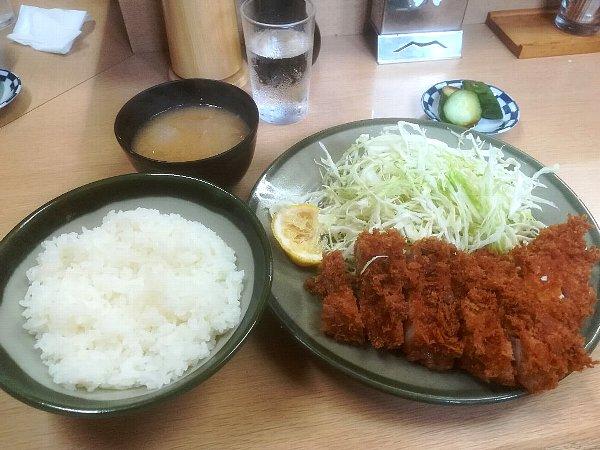 hashimasa-maizuru-007.jpg