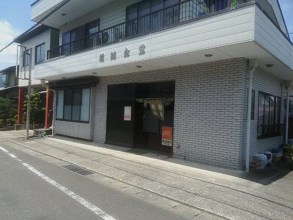 hashizume-sabae-012.jpg