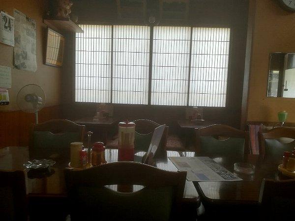 hashizume-sabae-015.jpg