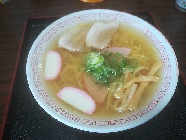 hashizume-sabae-020.jpg