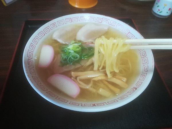 hashizume-sabae-024.jpg