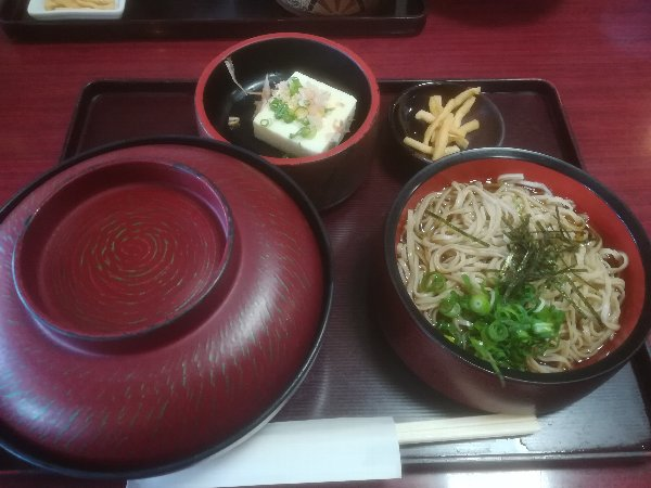 hayashi2-tsuruga-012.jpg