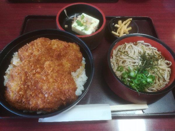 hayashi2-tsuruga-013.jpg