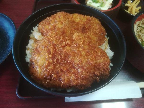 hayashi2-tsuruga-014.jpg