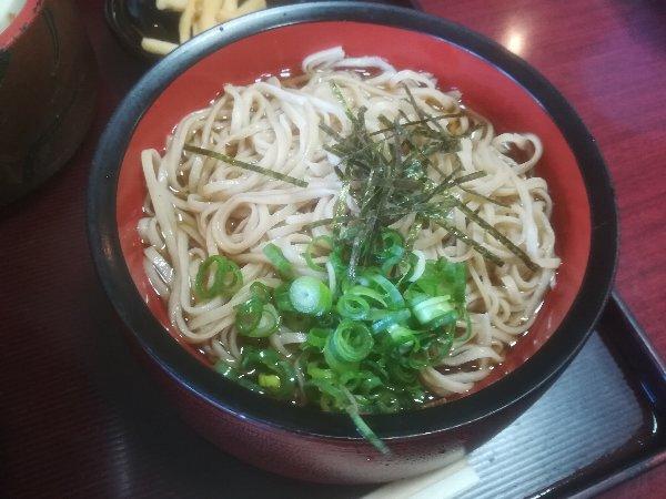 hayashi2-tsuruga-015.jpg