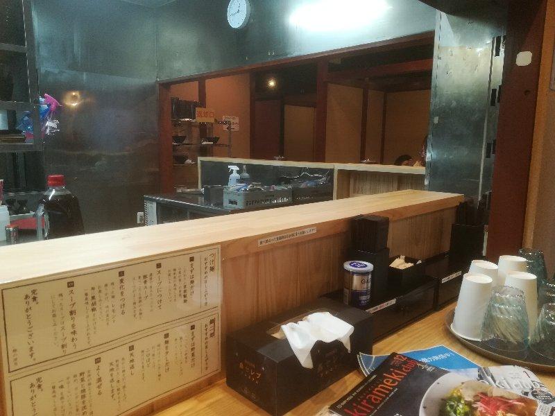 hazuki-tsuruga-008.jpg