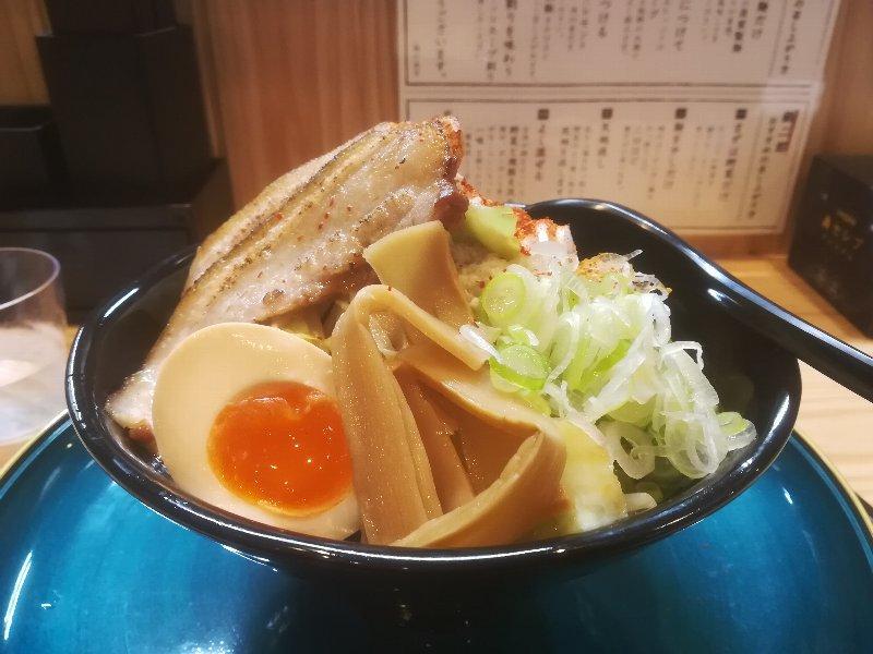 hazuki-tsuruga-012.jpg