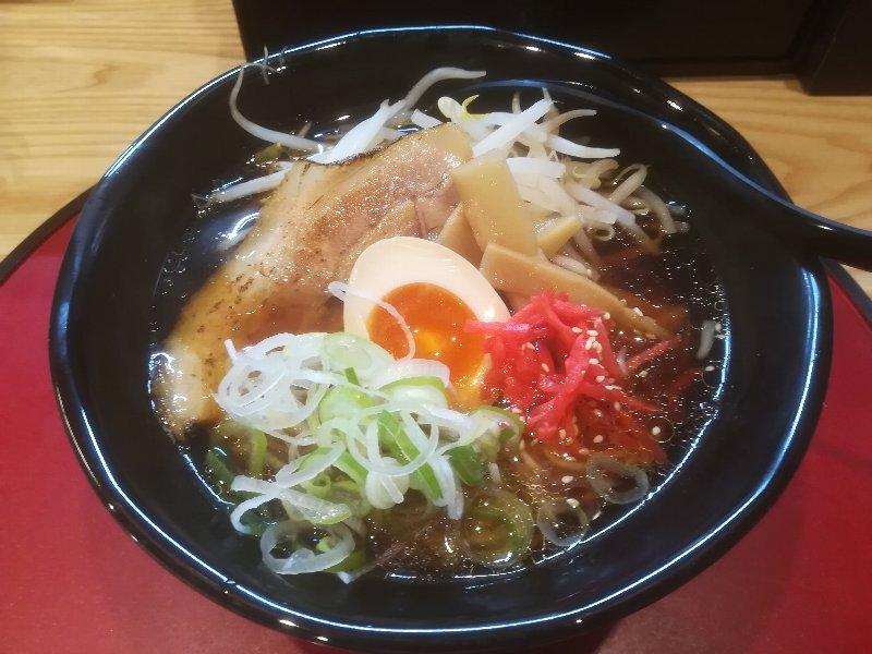 hazuki2-tsuruga-008.jpg