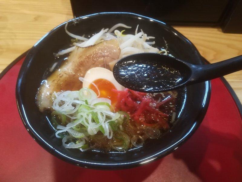 hazuki2-tsuruga-009.jpg