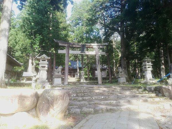 hinojnjya-takefu-004.jpg