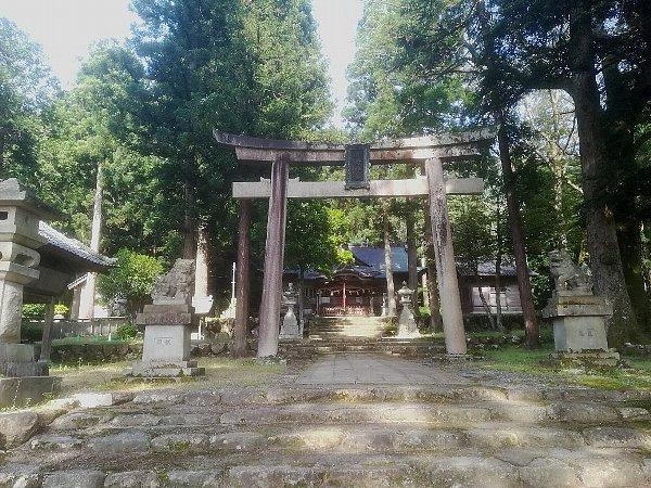 hinojnjya-takefu-005.jpg