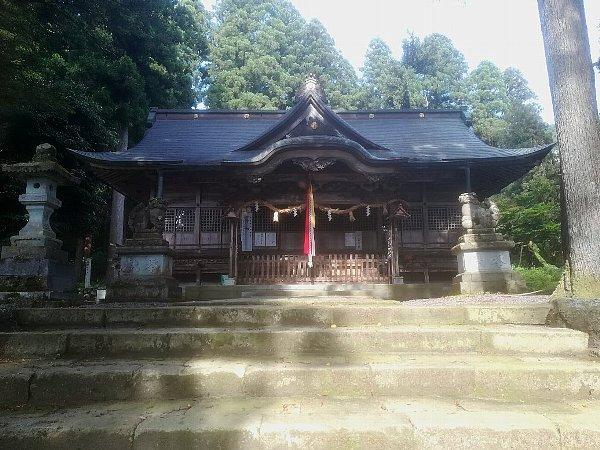 hinojnjya-takefu-012.jpg
