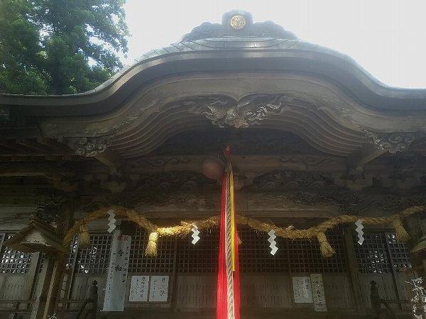 hinojnjya-takefu-017.jpg