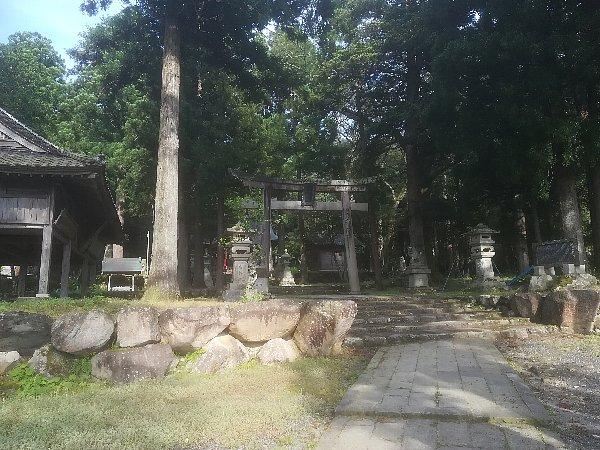hinojnjya-takefu-019.jpg