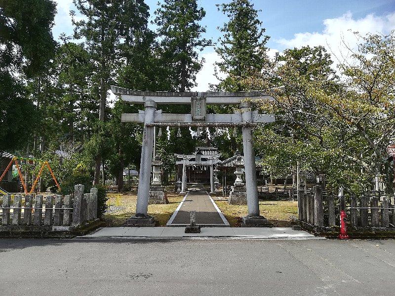 hiyoshijinjya-sabae-002.jpg