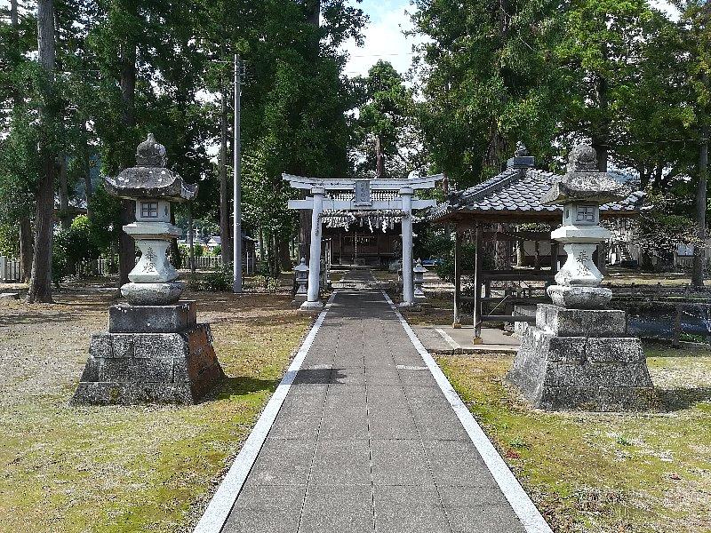hiyoshijinjya-sabae-006.jpg