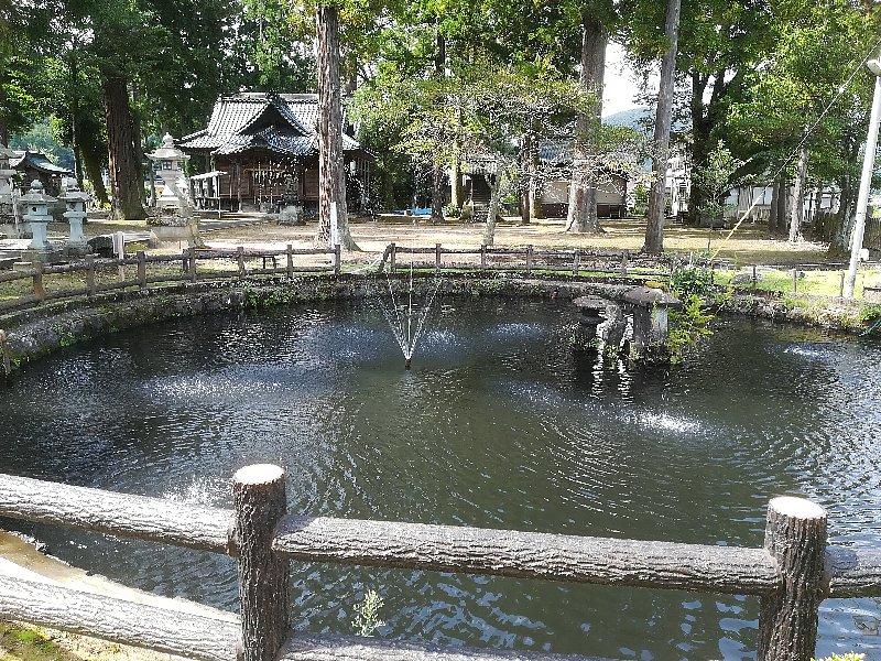 hiyoshijinjya-sabae-007.jpg