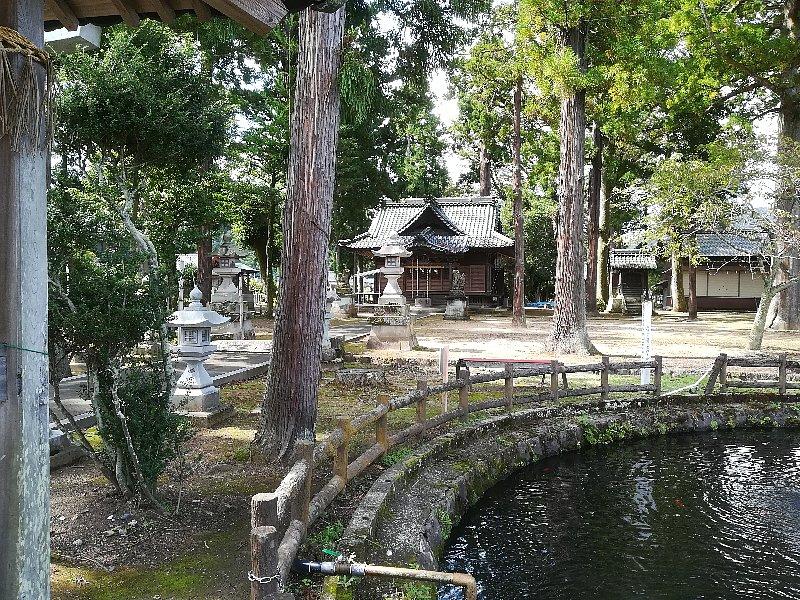 hiyoshijinjya-sabae-009.jpg