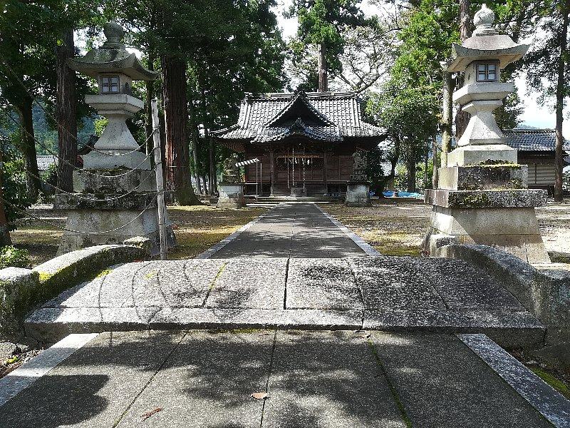 hiyoshijinjya-sabae-012.jpg