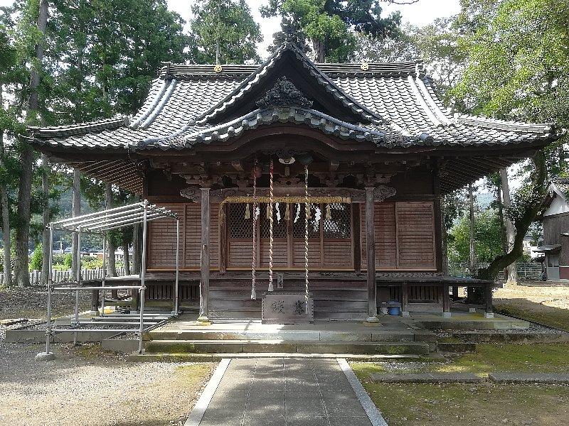 hiyoshijinjya-sabae-016.jpg