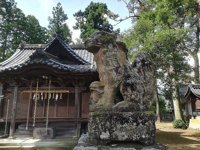 hiyoshijinjya-sabae-017.jpg