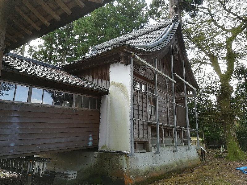 hiyoshijinjya-sabae-022.jpg