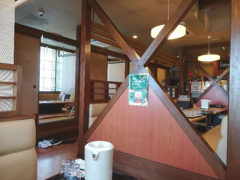 hoshiyama-fukui-008.jpg