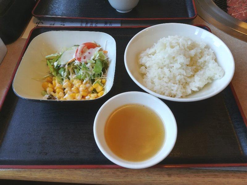 hoshiyama-fukui-010.jpg