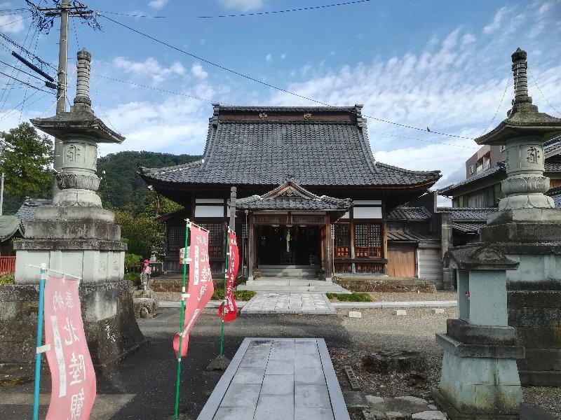 hoyamaji-takefu-006.jpg